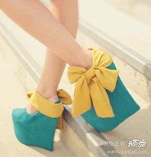 обувь (7) (220x229, 12Kb)