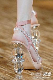 обувь (10) (220x330, 20Kb)