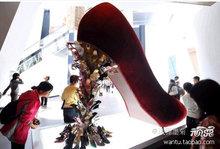 обувь (11) (220x149, 12Kb)
