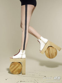 обувь (15) (220x293, 10Kb)