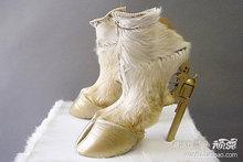 обувь (17) (220x147, 8Kb)