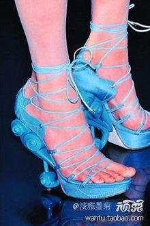 обувь (19) (220x330, 26Kb)
