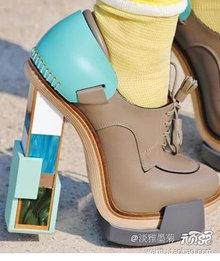 обувь (23) (220x261, 18Kb)