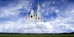 Превью Православие_Христианство_Обои (78) (700x350, 172Kb)