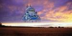 Превью Православие_Христианство_Обои (83) (700x350, 172Kb)