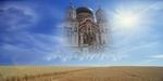 Превью Православие_Христианство_Обои (86) (700x350, 162Kb)