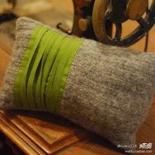 Подушки из свитеров (15) (220x220, 16Kb)