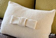 Подушки из свитеров (21) (220x150, 10Kb)