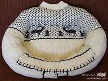 Подушки из свитеров (5) (220x165, 15Kb)