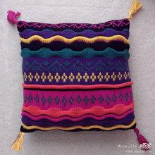 Подушки из свитеров (7) (220x220, 17Kb)