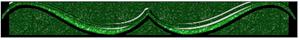 0_56c43_fe8ad0db_M (300x40, 27Kb)
