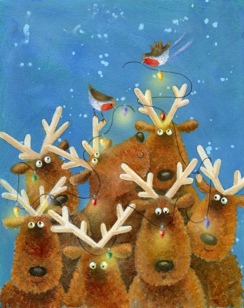 683-reindeers-2-robins-755 (500x630, 602Kb)