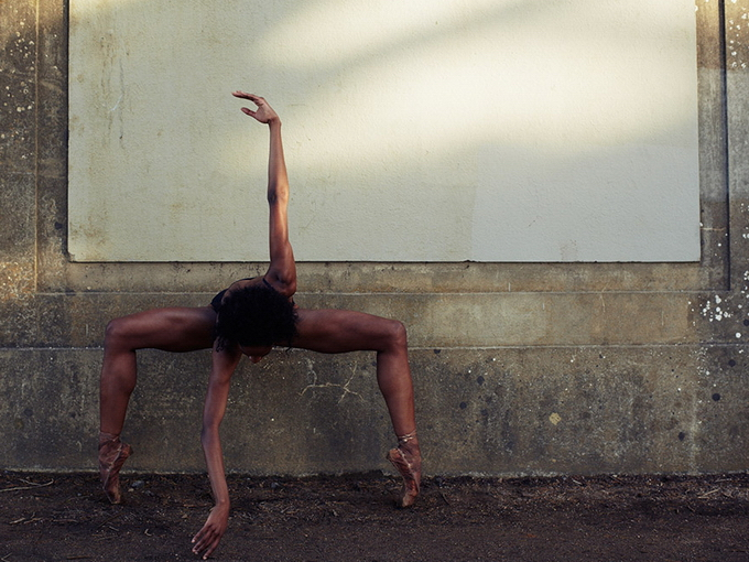 танцоры Bertil Nilsson фото 1 (680x510, 335Kb)