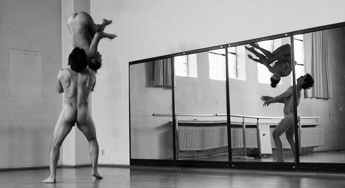 танцоры Bertil Nilsson фото 7 (680x370, 142Kb)