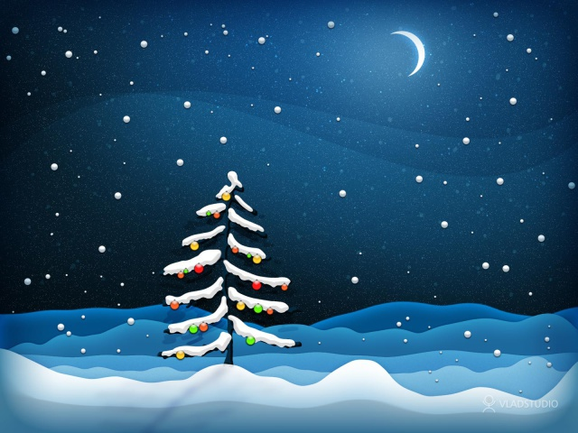 Archive_Winter_wallpapers_Celebratory_christmas_fur-tree_004563_29 (640x480, 111Kb)
