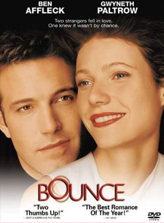 1336564684_bounce (331x450, 19Kb)