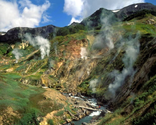 nature_russia_kamchatka_2 (500x400, 98Kb)