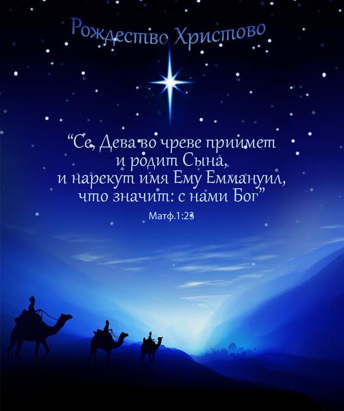 95424946_Rozhdestvo_Hristovo_2012_ (502x600, 65Kb)