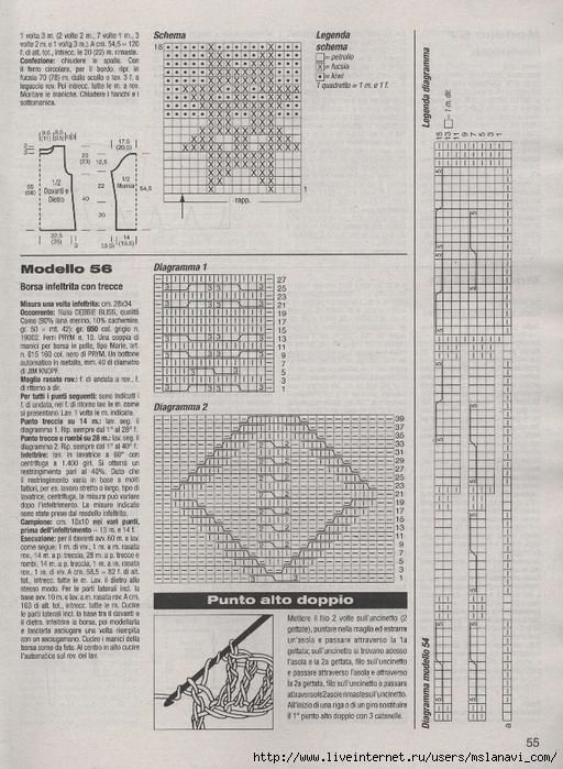 вязаный жакет 54 2 (512x700, 333Kb)