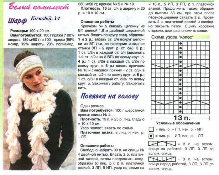 шарф и повязка (2) (700x561, 114Kb)