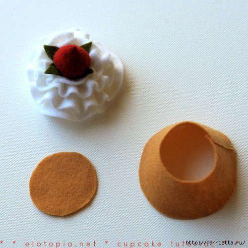 cup-cake-de-feltro-passo-a-passo-7 (500x500, 102Kb)