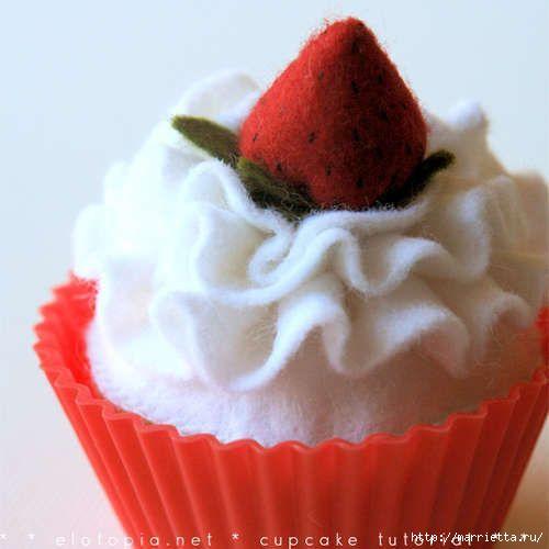 feltro-cupcake (500x500, 71Kb)