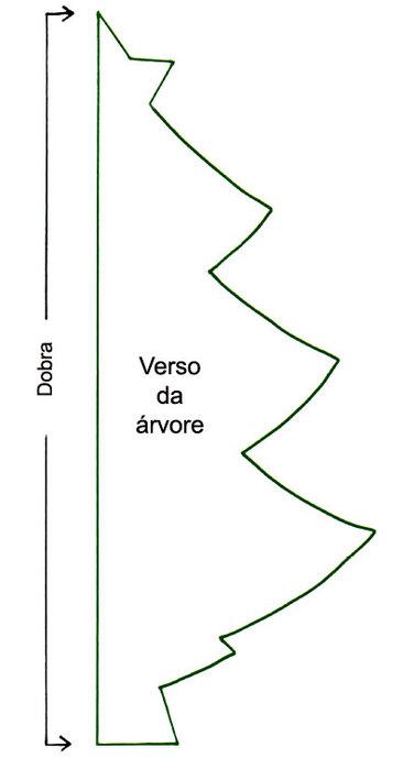 molde-arvore-natal-feltro-01 (366x700, 22Kb)
