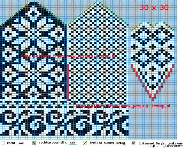 6T5uNIhcLxs (604x490, 366Kb)