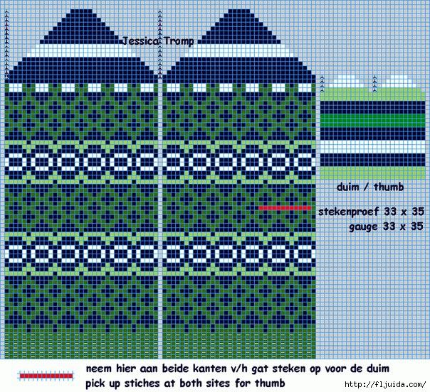 8H3vir5cbWg (604x552, 375Kb)