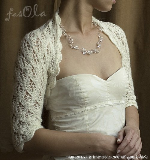 2-свадебное_болеро (500x533, 143Kb)