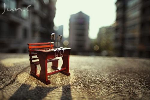 фотограф Чэнь Цзюнь (1) (500x333, 24Kb)