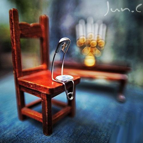 фотограф Чэнь Цзюнь (11) (500x500, 36Kb)