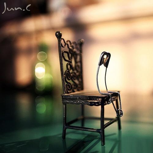 фотограф Чэнь Цзюнь (15) (500x500, 28Kb)