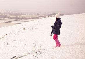 зимние прогулки/4348076_03d (292x203, 11Kb)
