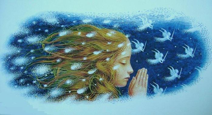 Картинки по запросу ангел белокрылый