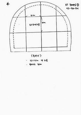 uiii (1) (283x400, 14Kb)