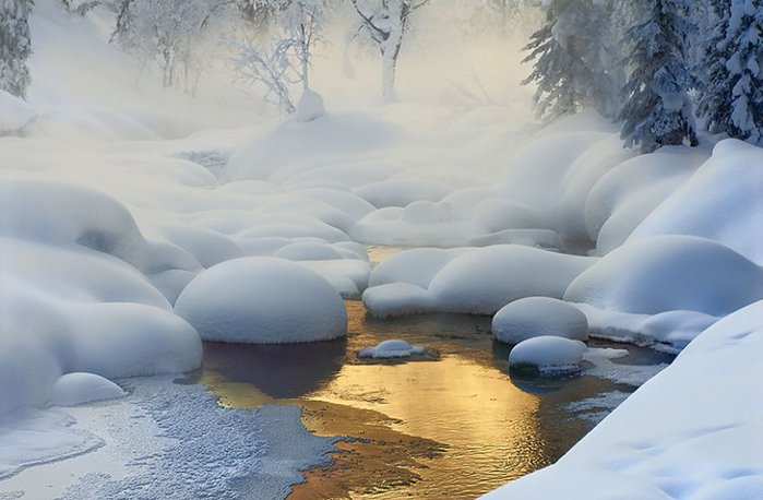1356026632_gorgeous-winter-landscapes-4 (700x458, 56Kb)
