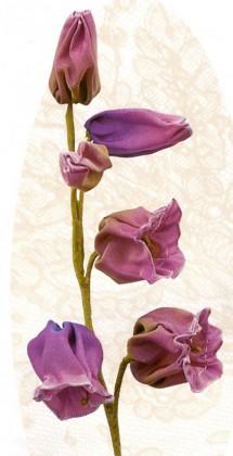 cvety-iz-lent4-215x420 (215x420, 24Kb)