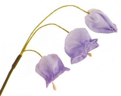 cvety-iz-lent-5-420x333 (420x333, 19Kb)