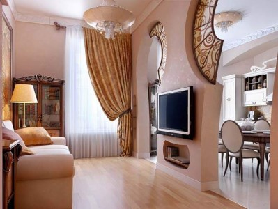2012-home-interior-with-curtains-and-wooden-floor-design-399x300 (399x300, 35Kb)