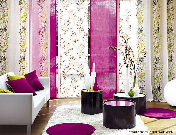 combo-curtains-and-interior-details1-1 (600x460, 270Kb)