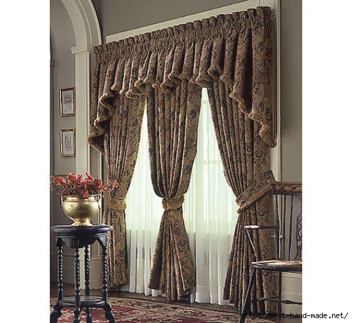 curtains_interior3 (509x466, 138Kb)