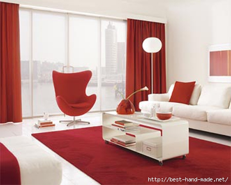 Design-Curtains-interior-decoration-redroom (450x361, 91Kb)