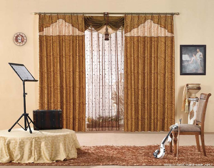 Drapes-And-Curtains (700x550, 230Kb)