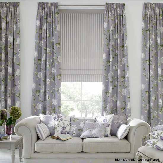 Flower-curtains-and-sofa-in-living-room (550x550, 117Kb)