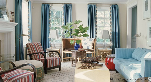 home-decor-ideas-Curtains_E-600x327 (600x327, 127Kb)