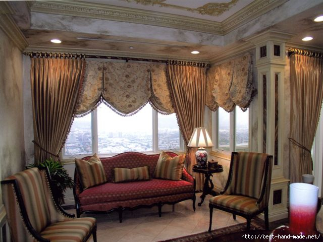 Living-room-curtains-designs-6 (640x480, 154Kb)