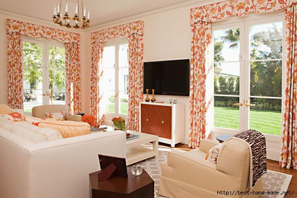 Living-room-curtains-designs-9 (600x400, 157Kb)