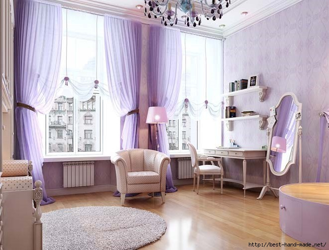 luxury-interior-design-ideas-purple-curtains1 (661x501, 175Kb)