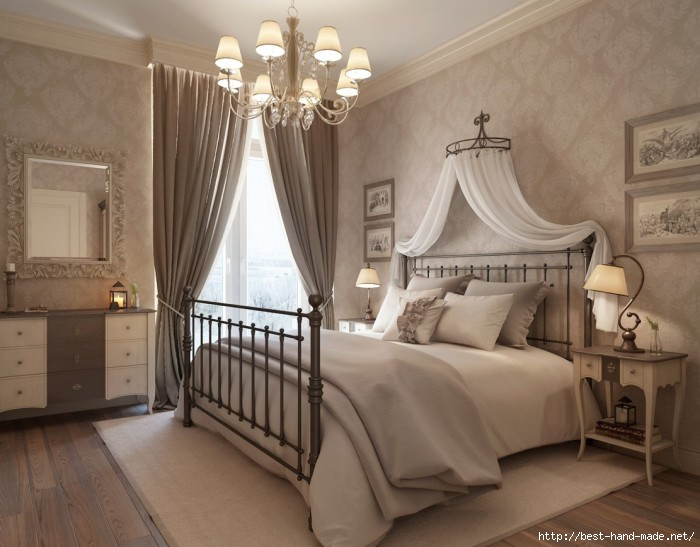Neutral-taditional-bedroom-Inspirations (700x547, 176Kb)